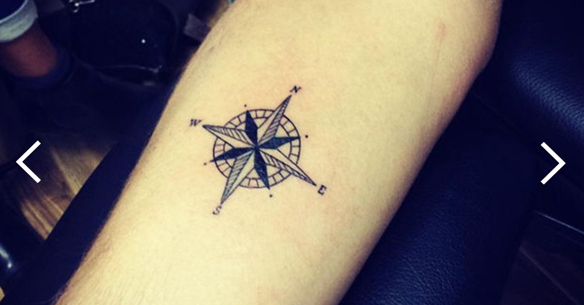 Unterarm Tattoo 20 Tattoo Ideen Fur Frauen Zur Inspiration