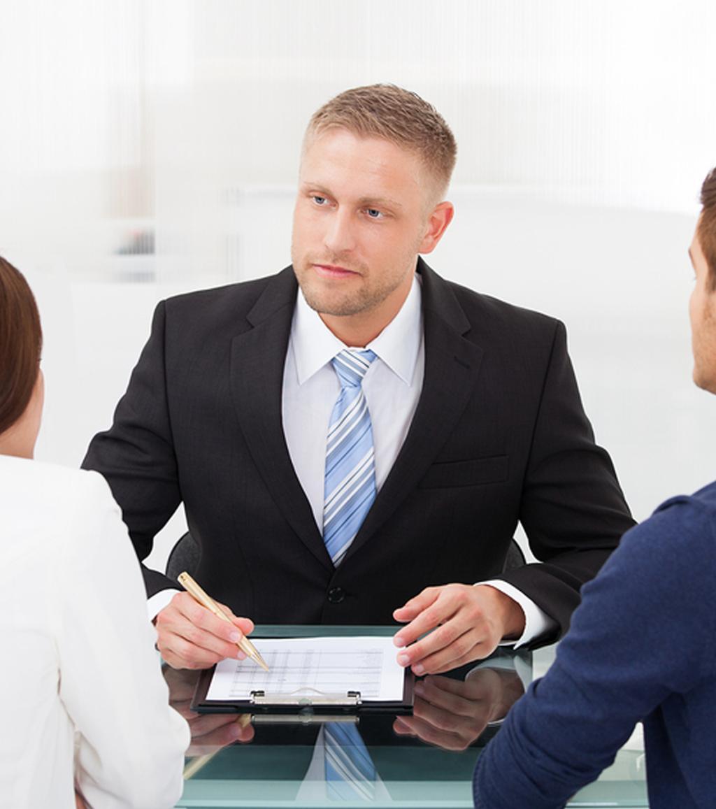 Habt ihr wirklich den Job, den ihr laut eurem Geburtsmonat haben solltet?