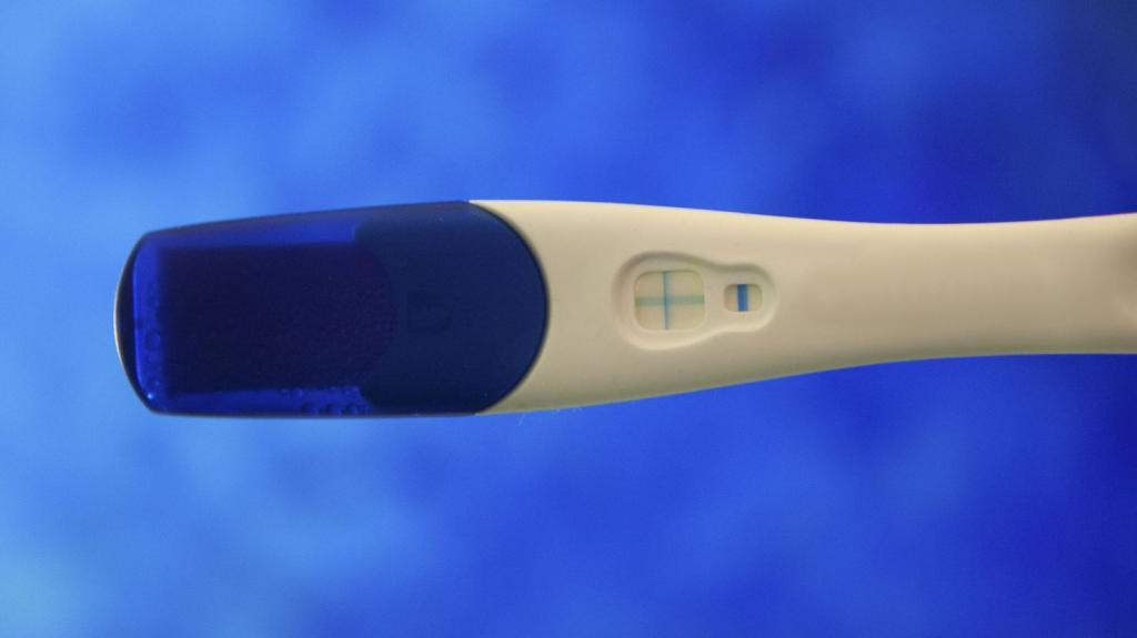 Wann und wie ist ein Schwangerschaftstest zu machen?