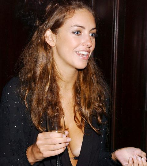 Insider über Kate Middleton: