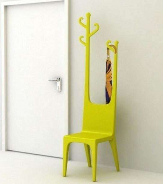 kleine wohnung tipps f r mehr stauraum. Black Bedroom Furniture Sets. Home Design Ideas