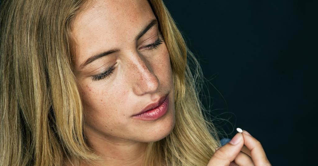 Darum könnten unsere Gene sich negativ auf Verhütungsmittel auswirken