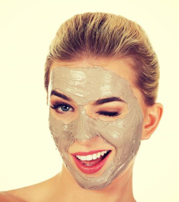 Heilerde: 10 Anwendungsmöglichkeiten für Haut, Körper und Gesundheit