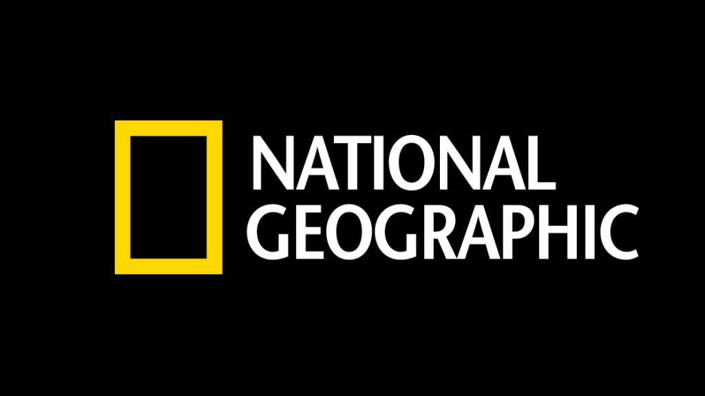 National Geographic zeigt die Foto-Highlights des Jahres 2017