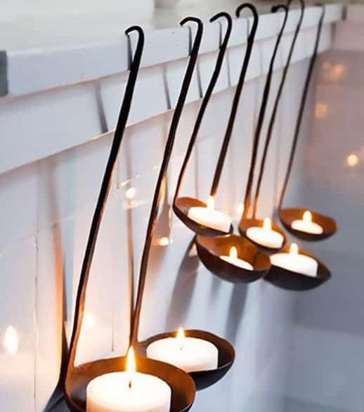 alte gebrauchsgegenst nde sinnvoll und kreativ verwerten. Black Bedroom Furniture Sets. Home Design Ideas