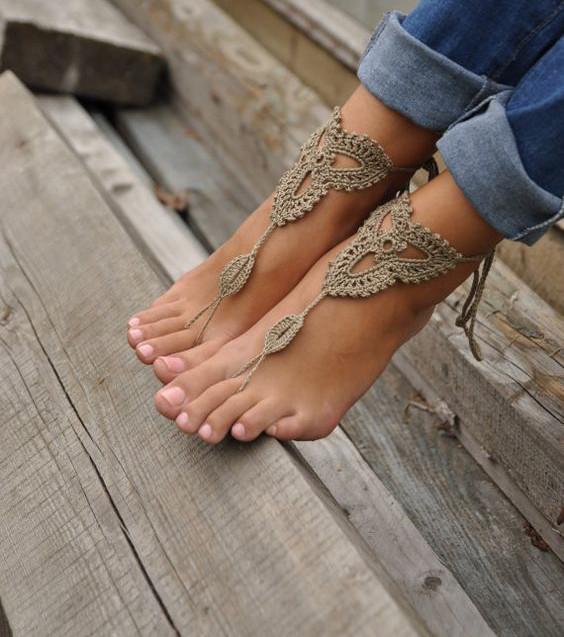 Auf diese Tricks solltet ihr unbedingt bei eurer Fußpflege achten!