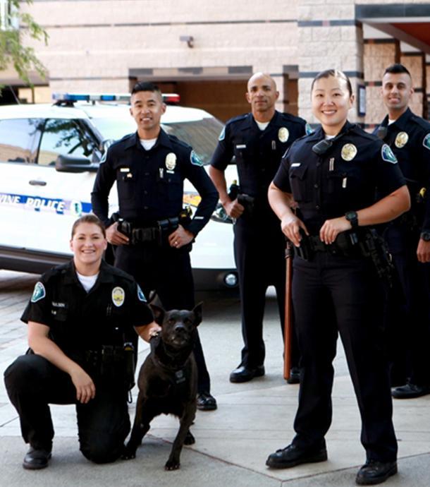 In diesem Land gibt es nun eine Polizei...für Tierschutz!