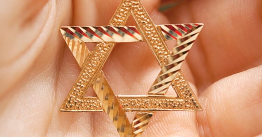 Judentum: Jüdische Feiertage im Überblick