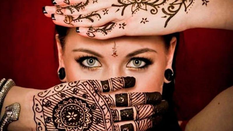 Bedeutung knast tattoo Tattoo