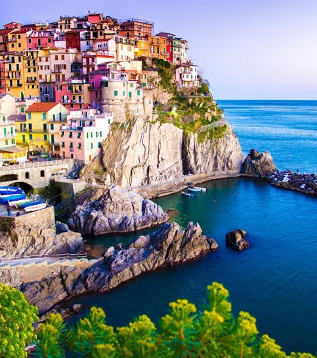 10 Orte, wo du niemals in Urlaub fahren solltest!