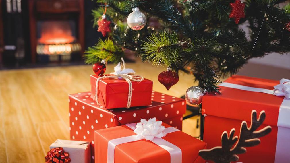 Unbeliebte Weihnachtsgeschenke: eBay verrät, welche Geschenke weiterverkauft werden