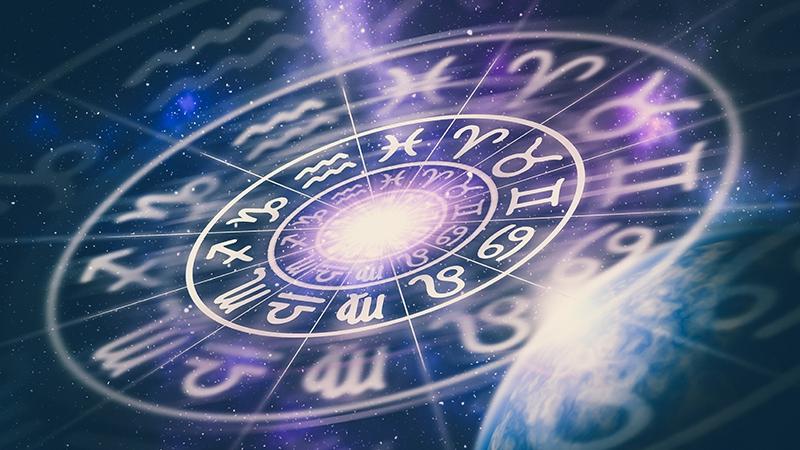 Was bedeuten Sternzeichen?