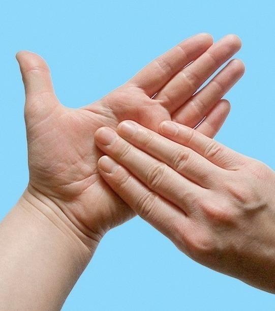 Die besten Tipps um Medikamente zu vermeiden! Genial bei Kopfschmerzen!