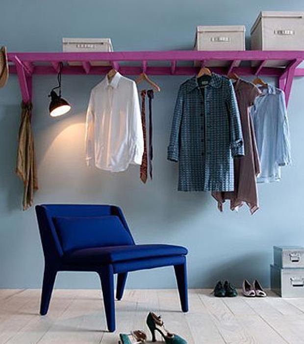 Genial, mit diesen alten Gegenständen kannst du dein Zuhause neu gestalten!