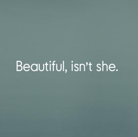 Body Positivity: Werbung zeigt Körper nach der Schwangerschaft