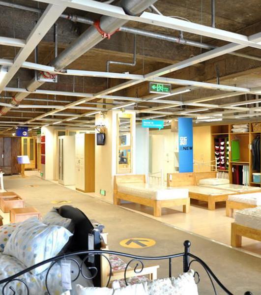 Mitarbeiter von Ikea lüften jetzt Geheimnisse, die das Unternehmen vor euch lieber geheim halten will!