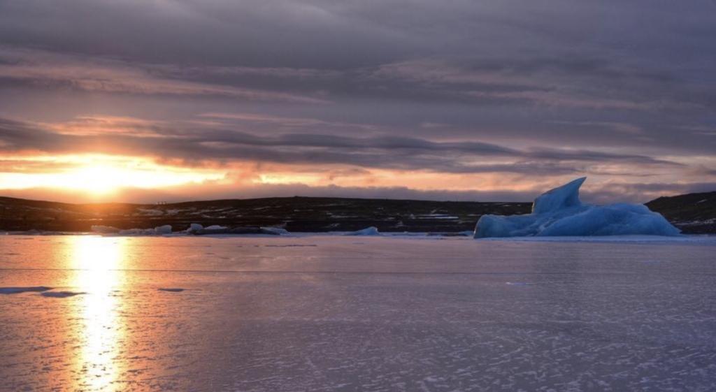 Island: Das Lieblingsland von Touristen