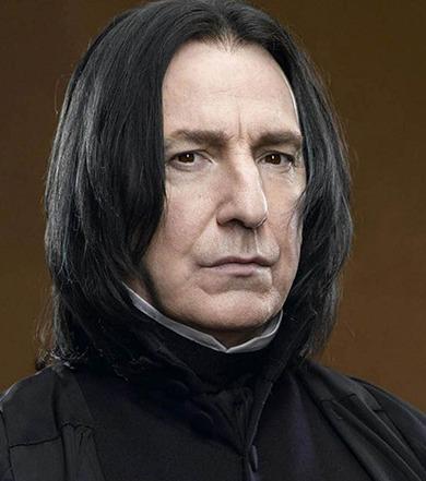 Dein Geburtsdatum verrät, welche Figur aus Harry Potter du bist!