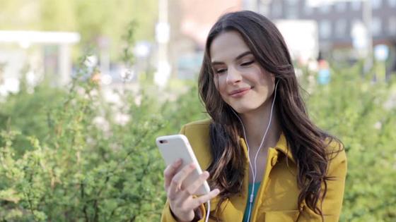 Dating seiten app