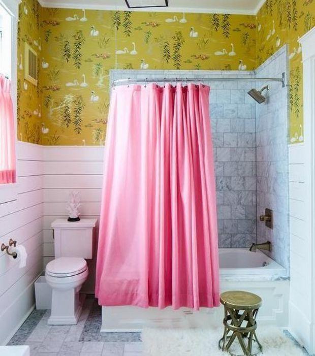 Prinzessinnenbadezimmer
