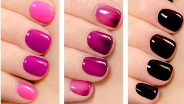 Undercover Colors Nagellack