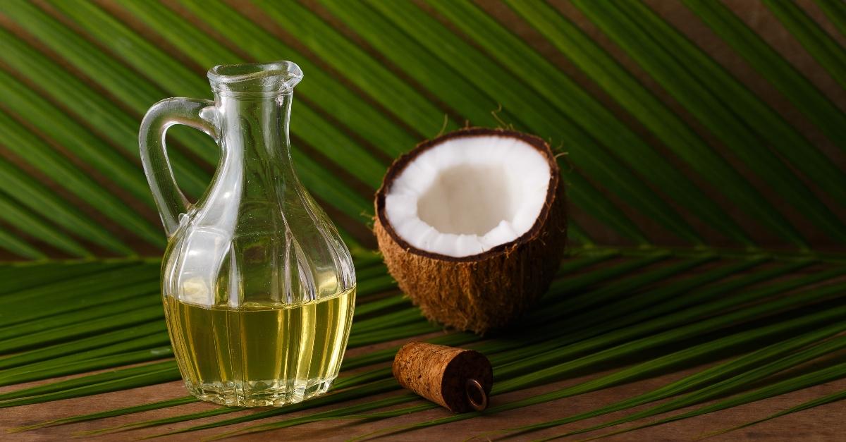 Kokosöl als Wundermittel für eine schöne Haut – was ist dran?