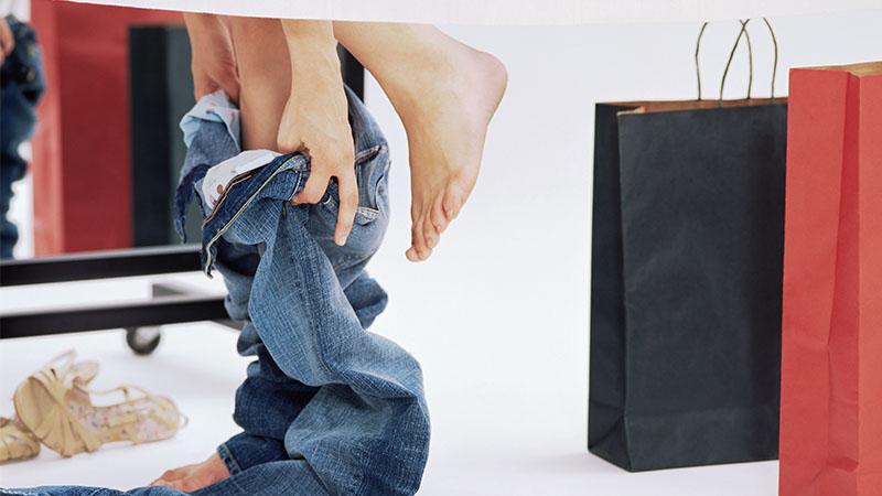 gesundheitliche folgen das passiert wenn ihr neue. Black Bedroom Furniture Sets. Home Design Ideas