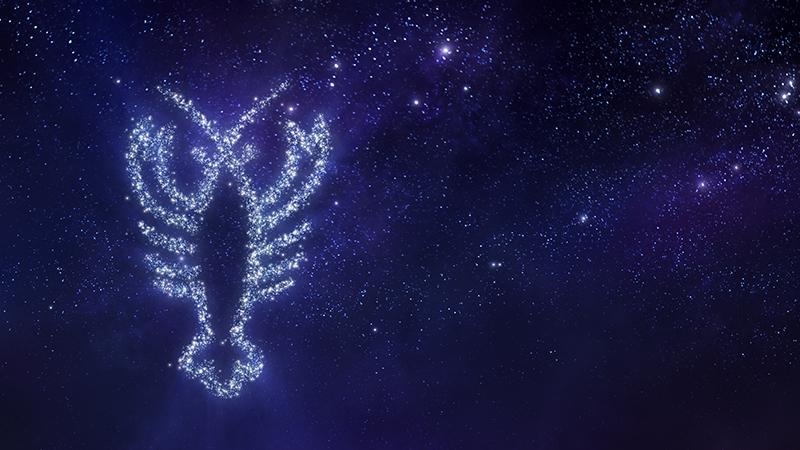Merkmale des Sternzeichens Krebs