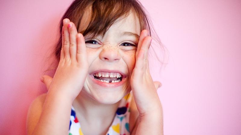 Die Zähne im Traum verlieren: Was hat das zu bedeuten?
