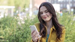 Dating-Website polyamorous