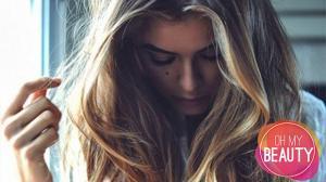 Diese Naturliche Haarkur Aus Avocado Und Honig Lasst Euer Haar