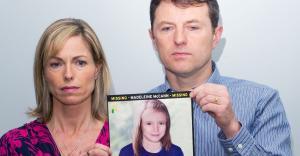 Fall Maddie: Ermittler haben zwei Spuren