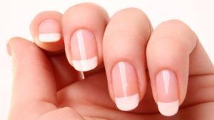 5 Tipps Fur Langere Und Starkere Fingernagel