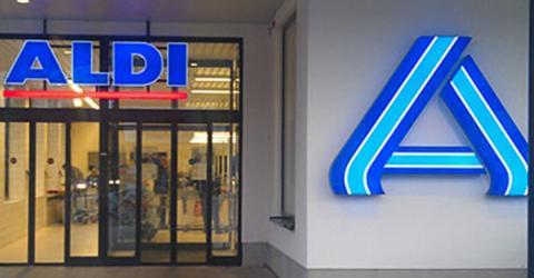 Neues Konzept: Startet ALDI mit neuem Namen eine Offensive in den Innenstädten?