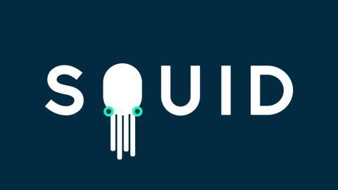 Nachrichtenapp Squid: Neu, personalisierbar und randvoll mit deinen Interessen!