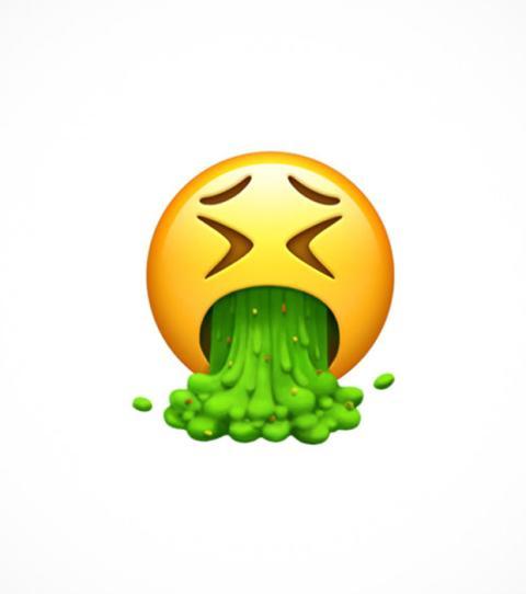 Kotz Emoji