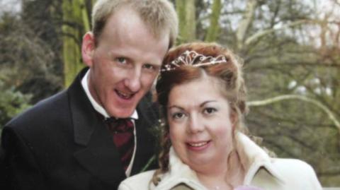 Nach neun Jahren Ehe verkünden die Ärzte ihnen eine Nachricht, die ihr Leben komplett verändern wird!