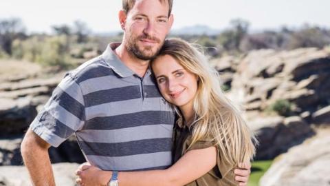 """Nach der Schock-Diagnose: So geht es """"Bauer sucht Frau""""-Star Gerald heute"""