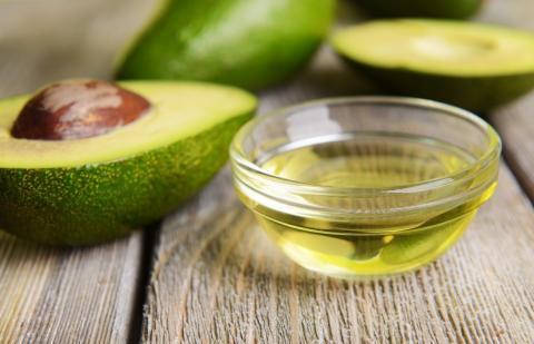 Avocadoöl: Der neue Beauty-Trend für den ganzen Körper!