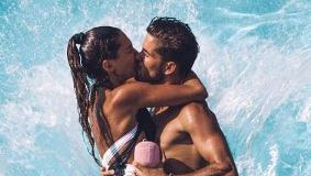 Paar riskiert sein Leben für das perfekte Urlaubsbild - und kassiert Shitstorm