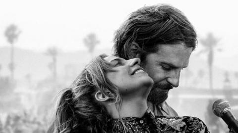 Nach Trennung von Verlobten: Läuft was zwischen Lady Gaga und Bradley Cooper?