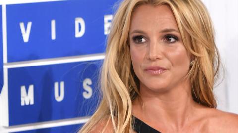 Britney Spears hat sich in die Psychiatrie einweisen lassen. Der Grund besorgt!