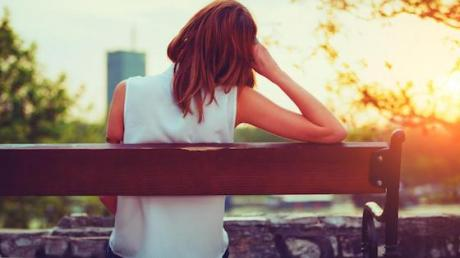 Schlaflosigkeit, kein Appetit und gedrückte Stimmung: Alles zum Thema Sommerdepression