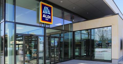 ALDI-Swimmingpool: Kunden merken erst jetzt, wo der Haken an der Sache ist