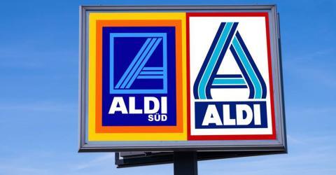 Dicke Frauen jetzt stinksauer über neue ALDI-Aktion!