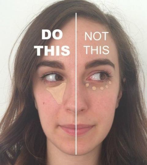 Beauty-Hacks: Damit erleichtert ihr euch euren Alltag