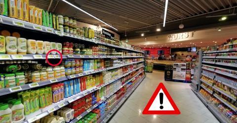 Digitale Preisschilder im Supermarkt: Verbraucherschützer waren vor flexiblen Preisen wie an der Tankstelle