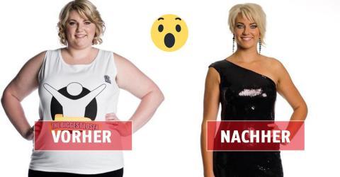 Fatburner: 3 wertvolle Tipps zur Fettverbrennung