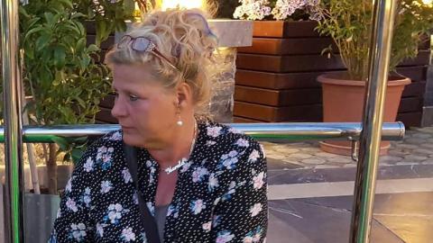Jeremy Pascal wird Vater: Die Reaktion von Silvia Wollny ist ekelhaft