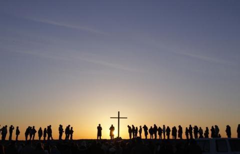Ostern: Ursprung, Bedeutung und Osterbräuche